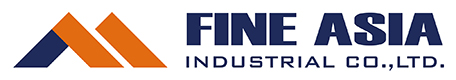 FINE ASIA INDUSTRIAL CO., LTD.
